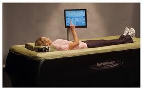 bedding hydromassage bed hydromassage bed benefits hydromassage