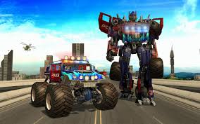 Police Monster Robot Superhero App Ranking And Store Data | App Annie Monster Jam Review Wwwimpulsegamercom Xbox 360 Any Game World Finals Xvii Photos Friday Racing Truck Driver 3d Revenue Download Timates Google Play Ultimate Free Download Of Android Version M Pin The Tire On Birthday Party Game Instant Crush It Ps4 Hey Poor Player Party Ideas At In A Box Urban Assault Wii Derby 2017 For Free And Software