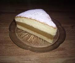 kirsch schmand torte rezept mit bild kochbar de