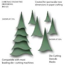Christmas Tree Amazonca by 32 Best Dees Distinctively Images On Pinterest Crafts Winter