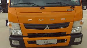 Mitsubishi Fuso Canter 3C13 Exterior And Interior In Full HD - YouTube Informasi Berita Siaran Pers Mitsubishi Fuso Dealer Mitsubishi Jakarta Youtube Model Line Up Motors Philippines Cporation Dealer Niaga Dki Jakarta Harga 2018 Truck Kapitas Motors And Fuso Bus Authorized Dump Colt Diesel The First Exclusive Outlet Facility Passanger Fe 74 6 Ban 125 Ps New Mitsubishi Colt Diesel Canter Super Hdx Truck