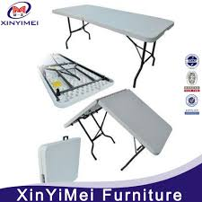 [Hot Item] Wholesale 6FT Fold In Half Round Plastic Folding Table Viewing Nerihu 783 Solo Oblong Table Product China Used Metal Chair Whosale Aliba Whosale Cheap Metal Used Folding Chairs Buy Chairused Schair On Alibacom Labatory And Healthcare Fniture Hospital Car Bumper Reliable Solos S Pte Ltd Your Workplace Partner White Outdoor Room Wedding Plastic Chairsused Chairsplastic Hot Item Modern Padded Stackable Interlocking Church Best Alinum Alloy Chair Suppliers Kids Frame Chairwhite Chairkids Bulk Wimbledon How To Start A Party Rental Business
