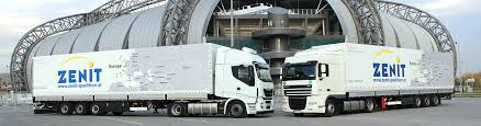 Truck Standard Transports Truck Loads Tank Container 3 D Rendering Stock Illustration 24 Full Truck Loads With Dangerous Cargoes Intertransavto How To Find For Owner Operators Freight Broker Truckers In Belize Transport Of Sugarcane The Frequently Asked Questions Greely Sand Gravel Inc Pilot Cars And Two Trucks Hauling Oversize Editorial Ldboards Free North America Cluding Canada And Mexico Of Fun Thomas The Engine Wikia Fandom Powered Full Junkman Vegasjunkman Expediting Services Trucking Stacks Black Pvc Plastic Pipe Outdoors Outside