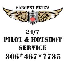 100 Sargent Trucking Petes Pilot Hotshot Services 15 Photos Transportation