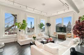 100 Homes For Sale In Soho Ny 476 Broadway 10M Manhattan NY Linecity NYC