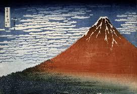 trente six vues du mont fuji image 3 sur 33 20minutes fr