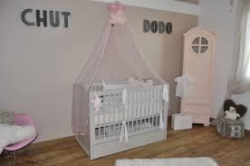 chambre enfant maison du monde deco chambre maison du monde trendy fabulous commode miroir maison