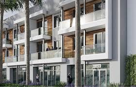 100 Contemporary Home Designs Photos Professional Builder