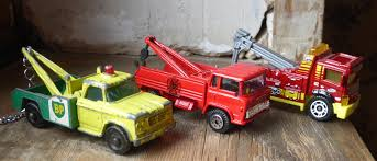 Tow Trucks | Jimholroyd Diecast Collector Florida Tow Show 2016 Trucks Mega Youtube Archives Minute Man Wheel Lifts New And Used Elizabeth Truck Center Recovery Cranes Mounted Crane Hydraulic Home Gs Service Moise Towing Roadside You Can Trust Caa North East Ontario Uses Of Standard Tow Trucks Dial A Identify The Different Types Trustworthy Andersons Assistance Our Flatbeds And Heavy Gervais