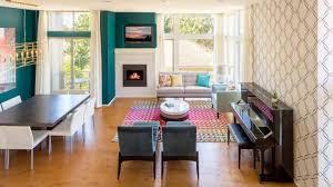 22 Teal Living Room Designs Decorating Ideas Design Trends
