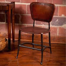 Dining Chairs ~ Rustic Expandable Round Dining Table With ...