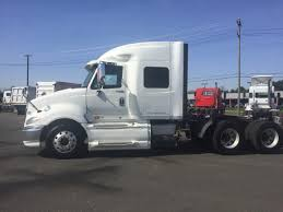 International Truck Details Mack Truck Details 2013 Kenworth T800 2018 Hino 268a Jamaica Ny 5001228079 Cmialucktradercom 2009 Granite Gu713 5001346474 Ford 2012 Isuzu Nqr Hempstead Ida Oks Reinstated Tax Breaks For Truck Company Newsday Gabrielli Sales Competitors Revenue And Employees Owler News And Events New York