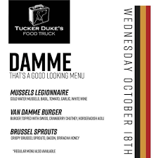 Tonight At Barrel Of Monks! Special... - Tucker Duke's Food Truck ... Best Restaurants Food And Drink In Raleigh Durham Chapel Duke Cannon On Twitter We Honor Hard Work Many Forms Perhaps The Trucks Are Here Montral Hot Fried Chicken Truck From Acclaimed Chef Debuts Dtown Food Truck Archives Triangle Foodies Spanglish A Total Loss After Fire Streamline 009jpg 1600 X 1200 44 Vintage Travel Behind Wheel Cousins Maine Lobster Wandering 6 Trucks To Know About Right Now Eater Charleston Papa Dukes Mobile Padukesmobile How Todays Stay Rolling Baton Rouge 225