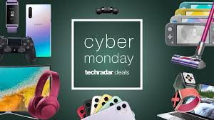 The Best Cyber Monday Deals Extended: Where To Get Cyber ... Tires Templates Wheels Templamonster New User Gifts Spd Employee Discounts The Best Cyber Monday Deals Extended Where To Get Coupon Stastics Ultimate Collection Need For Speed Heat Review This Pats Tire Emergency Road Service Available Truck And Get Answers Your Bed Bath Beyond Coupons Faq Cadian Wikipedia Export Sell Of Used Tires From Germany Special Offers 10 Off Walmart Promo Code September 2019 Verified 25 Mins Save 50 On A Set In Addition Stackable Rebates