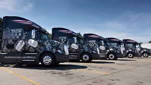 Crete Carrier Shaffer Trucking Hunt Transportation - Best Truck 2018 Top 5 Largest Trucking Companies In The Us Truckers Fetching Higher Rates For Hauling As Demand Rises And Truck Trailer Transport Express Freight Logistic Diesel Mack Crete Carrier Corp Shaffer Lincoln Ne The Best To Work For 2018 Truck Driving Schools Swift Vs Prime Battle Supremacy Page 1 Ckingtruth Possibly A Dumb Question How Are Taxes Handled As An Otr Driver Creasing Driver Pay Ig Transportation Review Jobs Pay Home Time Equipment