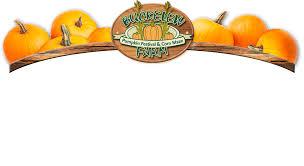 Tucson Pumpkin Patch by Buckelew Farm Pumpkin Festival And Corn Maze Fall Festival