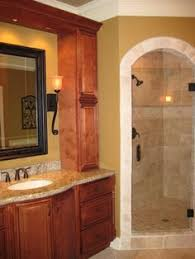 Tuscan Decorative Wall Tile by Tuscan Bathroom Tile Google Search Tuscan Ideas Pinterest