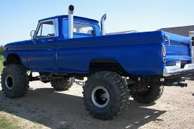 Blue Chevrolet Lifted Truck With Stacks | Chevy | Pinterest | Chevy ... Pictures Of Lifted Trucks With Stacks Rockcafe Black Colour Of Miniature Car Pickup Truck Coins What Is With The Stacks Dodge Diesel Resource Forums Ram 2500 Truckdowin Budweiser Truck Editorial Stock Image Image Delivered 123482789 2nd Gens Page 2 Author Archives Randicchinecom Diy Exhaustdual Smoke Dope First Gen Cummins First Gen New Chevy Hand Hundreds Dollars Isolated On White Stock