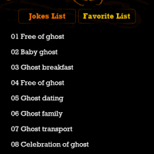 Halloween Riddles And Jokes For Adults by Funny Halloween Riddles For Adults Mr