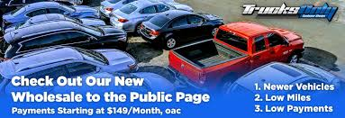 100 Craigslist Yuma Arizona Cars And Trucks Used Vehicle Dealership Mesa AZ Only