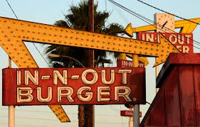 100 In N Out Burger Truck DoubleDouble Wait Still 2 Years Away From Opening