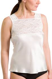 54 best camisoles images on pinterest camisoles lace trim and