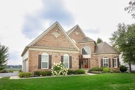 3 Bedroom Houses For Rent In Decatur Il by Homes For Sale In The Bowes Creek Country Club Subdivision Elgin