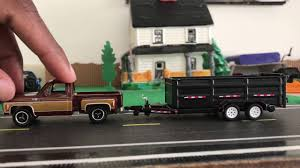 Testing A GreenLight 1:64 Trailer On MBX Trucks - YouTube 2018 Nissan Nv200 Compact Cargo New Cars And Trucks For Sale Five Star Imports Alexandria La Used Sales Service Just A Car Guy Wow A 34 Husdon Terraplane Garage Made Truck From Xpress Fredericksburg Va Dealer At Chevrolet In Lafayette Serving 82019 Ford Dealership Breaux Bridge Buick Gmc Highland Mi Lafontaine Bangert Behind The Wheel Of Lafayettes Confederate Flag Parade Enterprise Suvs Certified