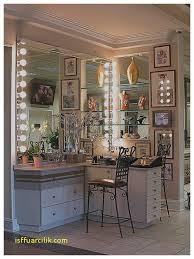 Beauty Salon Decor Ideas Pics by Dresser Fresh Makeup Dresser With Mirror And Lights Makeup