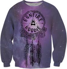 Bonfire Hoodie Dream Galaxy Dream Big Tote Bag Coupondunia Coupons Cashback Offers And Promo Code How To Generate Coupon On Amazon Seller Central Great Organic Cbd Oil Products Home Lucid 15 Off Drip Hair Coupons Promo Discount Codes Social Media Day Exclusive Cianmade Rbee Is Every Coupon Collectors Dream Verified Get Your Ride Nov2019 Dealhack Codes Clearance Discounts To Redeem Shop Rv World Nz Koovs Code 70 Extra 20 Sunday Riley Subscription Box