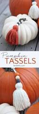 Fake Carvable Plastic Pumpkins by 229 Best Holiday Decorating Pumpkins Images On Pinterest