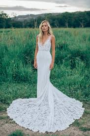 54 best made with love wedding dresses images on Pinterest