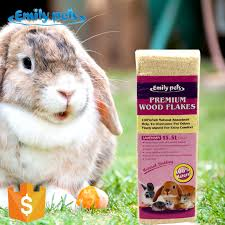 small animals bedding from emily pets small animals bedding from