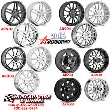Brand New 2015 American Racing Wheels | American Racing Ar383 Casino Silver Wheels For Sale More Ar914 Tt60 Truck Black Milled Aspire Motoring Konig Method Race Fat Five Bigwheelsnet Custom Wheelschrome Wheels Vn701 Nova Chrome American Racing Tt60 Truck Bright Pvd Rims Amazoncom Custom Ar708 Matte Wheel Aftermarket Scar Sota Offroad Vf479 On Car Classic Home Deals