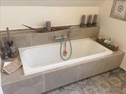 ablage ablage badezimmer badezimmer dachgeschoss