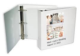 Getting Organized Your Wedding Planning Binder