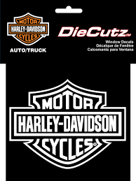 Harley Davidson Logo Rear Window Decal Sticker Car Truck RV Trailer ... 2010 Lg Custom Truck Show Web Exclusive Photos Chevy Rear Window Camouflage Window Graphics For Trucks Amazoncom Mayitr Clown Jester Motorcycle Sticker Set For Motorbike Hoods Trunk Confederate Flag Tint Fresh 50 New Rear Kansas City Chiefs Decal Graphic Car Suv Camo Camowraps Rebel Guitar 17 Inches By 56 Compact Pickup Signs Designer Home Of The Free Because Brave Nostalgia Decals Vantage Point Harley Davidson 179562 At