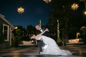 Claremont Wedding Venues - Reviews For Venues Lori Tony Engaged Rancho Los Alamitos Justinelement Kimco Foothill Retail Cridor Claremont Wedding Venues Reviews For New York Locations Country Club Receptions Real Guerrilla Style In La Little Revel The Karen Ramirez Your Realtor Glendora Homes Sale San Dimas 22 Best Assistit Images On Pinterest Bride Drses Marriage And Best 25 Hippie Weddings Ideas Hippy Wedding Juan Stephanie A Rustic Hurst Ranch Lindy Bop Ophelia Vintage 1950s Floral Beige Spring Garden