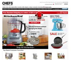 Chefs Catalogue Coupon Code : Zinio Coupon Uk Dicks Sporting Goods Coupons Promo Codes Instore Tuck Mattress Coupon Code Discounts Current Promos July 2018 Orvis Online Coupon Code How To Find Affiliate Codes Affiliates Namecheapcom Everything You Need Know About Online 6 Best Hm 20 Off Sep 2019 Honey Airbnb Coupon Code 40 Free With Discount Edit Or Delete A Promotional Discount Access Address Labels Jack Rogers Wedge Sandals Official Orbitz September Join My Stampin Up Team Of Pink Stampers Get More Archives Castle Hill Fitness Austin Tx