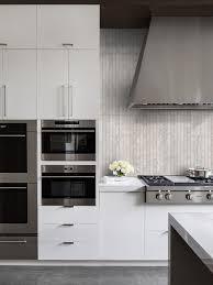 Modern Tile Backsplash Ideas For Kitchen Modern Kitchen Backsplash Ideas Contemporary Design Style