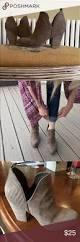 best 20 carlos santana boots ideas on pinterest ankle boots