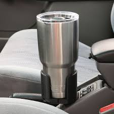 Subaru Forester Yeti Rambler 30oz Cup Holder Generation 1 Subaru