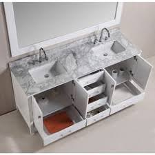 Kohler Gilford Scrub Up Sink by Kohler K 12787 0 Gilford Scrub Up Plaster Sink White Utility