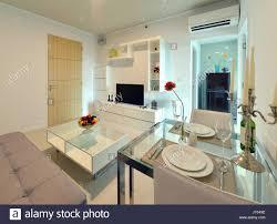 100 Luxury Modern Interior Design Luxury Modern Living Interior And Decoration Interior Design Stock