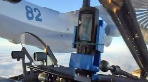 Check Out The Walmart-Grade GPS Systems In These Russian Attack Jets How Amazon And Walmart Fought It Out In 2017 Fortune Best Truck Gps Systems 2018 Top 10 Reviews Youtube Stops Near Me Trucker Path Blamed For Sending Trucks Crashing Into This Tiny Arkansas Town 44 Wacky Facts About Tom Go 620 Navigator Walmartcom Check The Walmartgrade In These Russian Attack Jets Trucking Industry Debates Wther To Alter Driver Pay Model Truckscom Will Be The 25 Most Popular Toys Of Holiday Season Heres Full 36page Black Friday Ad From Bgr