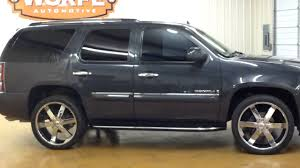 2008 GMC YUKON DENALI AWD SUV 6.2L - YouTube 2008 Gmc Sierra 1500 News And Information Nceptcarzcom 2011 Denali 2500 Autoblog Gunnison Used Vehicles For Sale Gm Cans Planned Unibody Pickup Truck Awd Review Autosavant Hrerad Carlos Hreras Slamd Mag Trucks Seven Cool Things To Know Sale In Shawano 2gtek638781254700 2500hd Out Of The Ashes Exelon Auto Sales Xt Concepts Top Speed