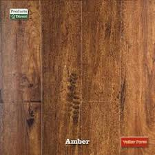 another italiano belmonte a distressed look laminate flooring