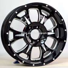 Black Off Road Truck Wheels, Black Off Road Truck Wheels Suppliers ... Winter Tires On The Off Road Truck Wheel In Deep Snow Close Up Fuel Offroad Vs Niche Wheels Youtube Sota Awol 22x12 Rim Size 6x135 Bolt Pattern China 44 158j 179j New Offroad Alinum Alloy How To Pick The Right Wheelfire Manufactures Most Advanced Offroad Wheels Light 1510j 1610j Rims Predator By Black Rhino And Product Release At Sema 16 Konig Counrsteer Set Of Four Fn Scar Death Metal Custom