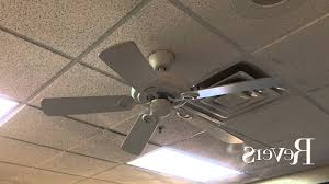 Harbour Breeze Ceiling Fan Blades by Ceiling Fans With Lights Fan Indoor Outdoor Newest Regarding 85