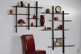 301 Moved Permanently View Larger Garage Wall Shelving Ideas Designs